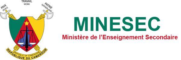 Minesec Logo