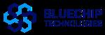 Bluechip Nigeria Logo