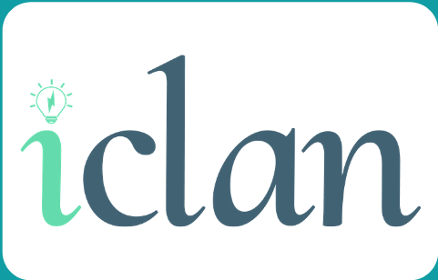 I-CLAN